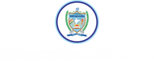 Indraprastha Global School